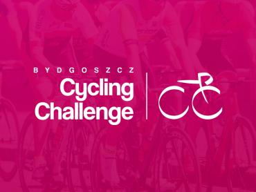 Znamy datę drugiej edycji Bydgoszcz Cycling Challenge!