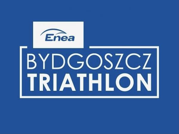 Zmiana terminu majowej edycji Enea Bydgoszcz Triathlon 2021