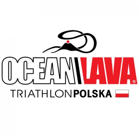 Jutro startuje Ocean Lava Triathlon Polska Bydgoszcz-Borówno